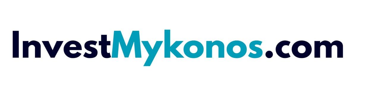 Invest in Mykonos